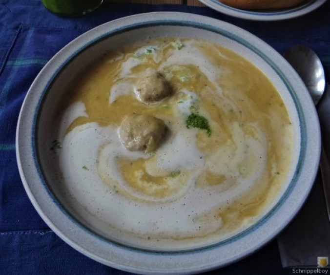 Kartoffelsuppe (31)