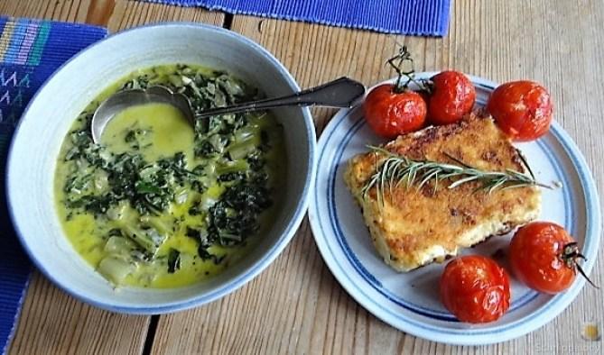 Mangold,Feta,Tomaten (11)