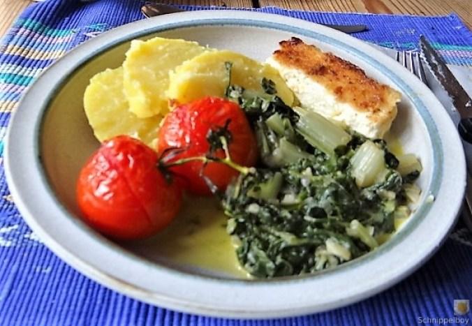 Mangold,Feta,Tomaten (15)