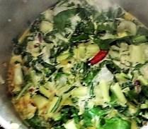 Mangold,Feta,Tomaten (9)
