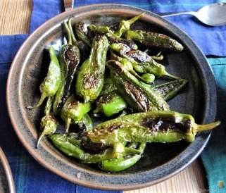 Kürbiscurry,Couscous, Guacamole,Salat (21)