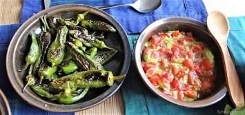 Kürbiscurry,Couscous, Guacamole,Salat (23)
