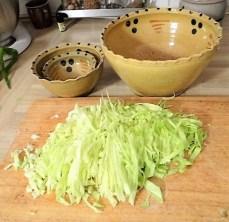 Avocado-Thunfisch Bowl (10)