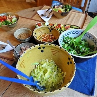 Avocado-Thunfisch Bowl (23)