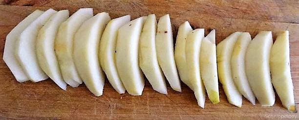 Buchweizenpfannkuchen,Ruccolapesto,Quittenkompott (32)