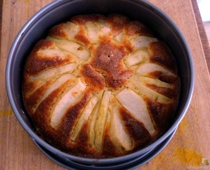 Apfelkuchen (9)
