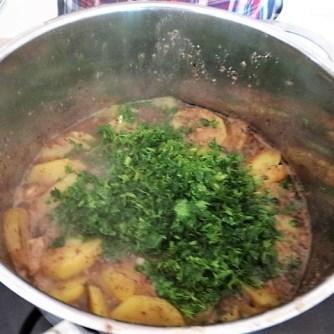 Boullionkartoffeln (15)