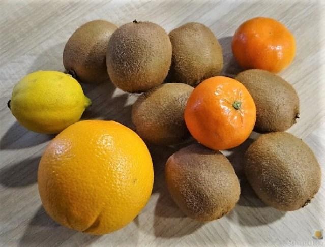 Boullionkartoffeln (29)