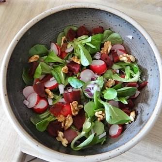 Kartoffel-Bärlauch Schnecken mit Tomatensauce (28)