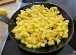 Kartoffelgulasch mit Bärlauch (12)