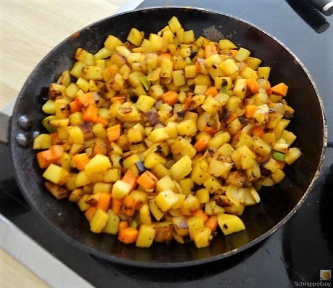 Kartoffelgulasch mit Bärlauch (14)