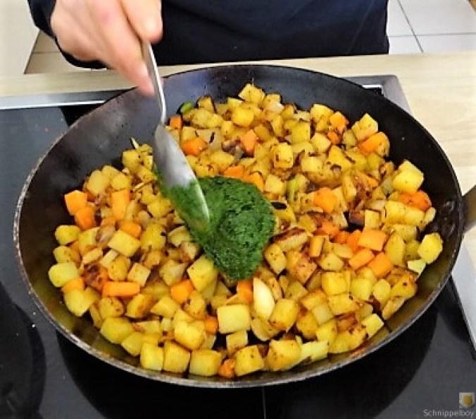 Kartoffelgulasch mit Bärlauch (16)
