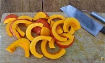 Möhren-Kürbis Gemüse (11)