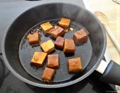 Patinakenstanpf,geräucherter Tofu (16)