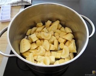 Patinakenstanpf,geräucherter Tofu (9)