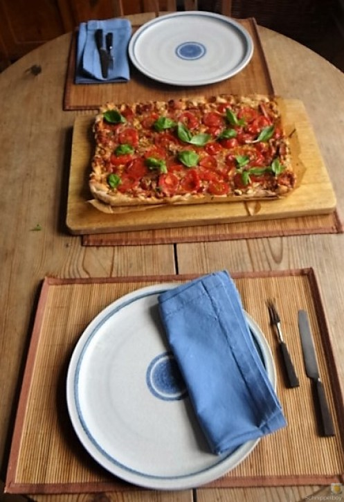 Pizza (11)
