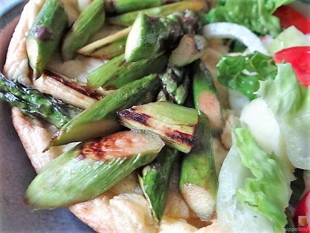 Omlette,Spargel, Salat (19)
