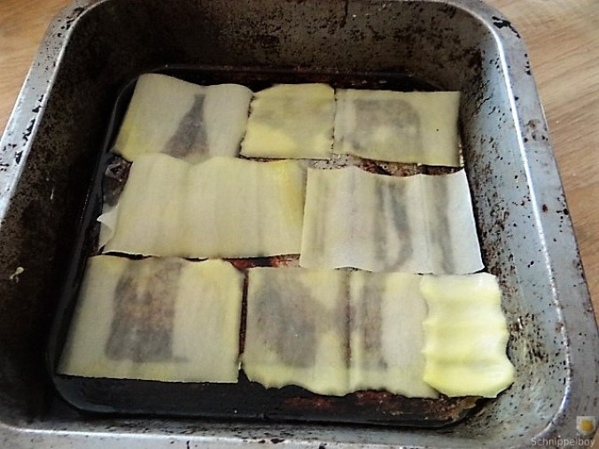 Kartoffel-Spinat Lasagne (12)