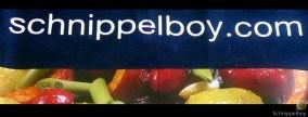 Matjes,Rote Beete,Dip, Kartoffel (6)