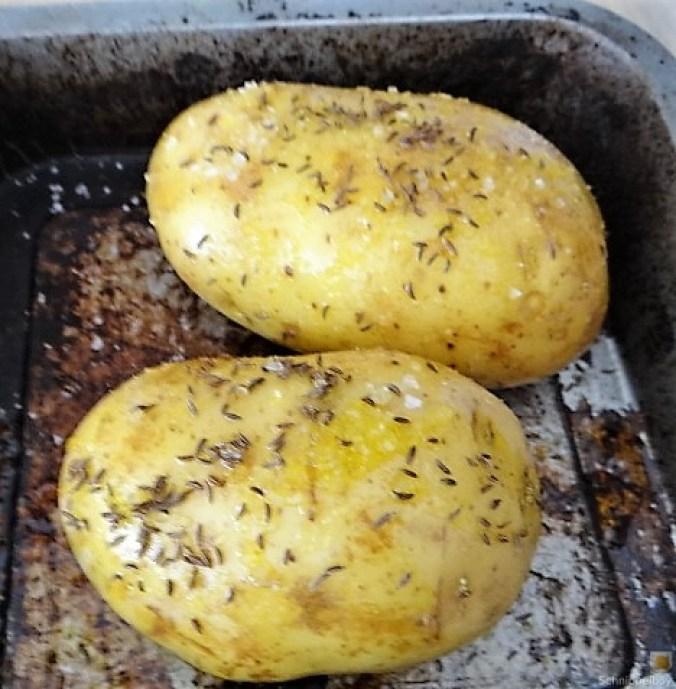 Matjes,Rote Beete,Dip, Kartoffel (7)