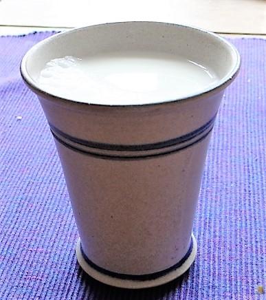 Kichererbsensalat mit Guacamole (8)