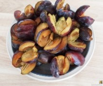 Pflaumenkuchen (9a) (2)