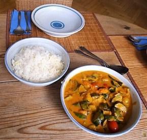 Zucchini Curry (15)