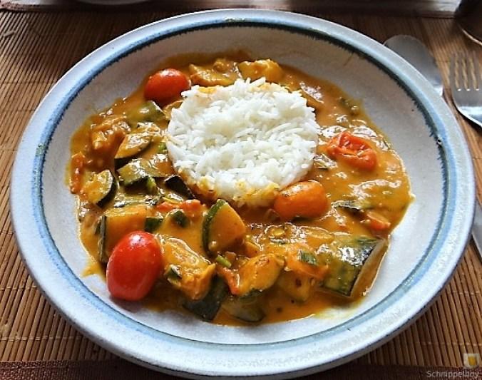 Zucchini Curry (16)