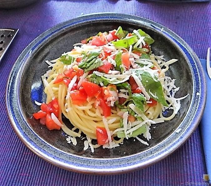 Spaghetti alla Keka (15)