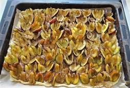 Bohneneintopf und Pflaumenkuchen (19)