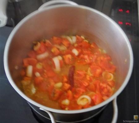 Garnelen,Tomate, Tapenade-1 (14)