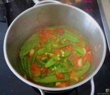 Garnelen,Tomate, Tapenade-1 (15)