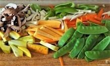 Gemüsesuppe (13)