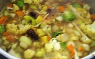 Gemüsesuppe (16)