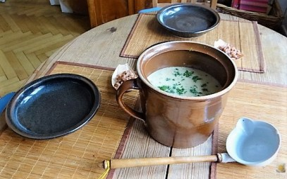 Petersilienwurzelsuppe (17)