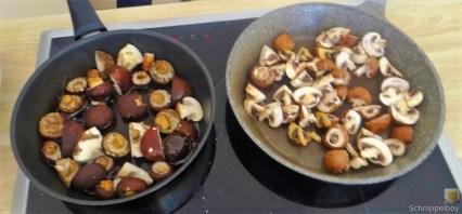 PilzeBratkartoffeln-mit-Majoran-7