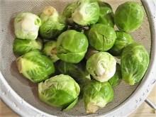 Röstkartoffeln und Gemüse (10)