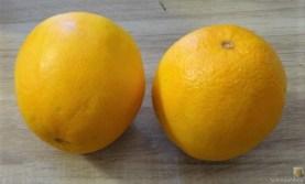 Safran-Polenta mit Fenchel-Orangen aus dem Ofen (8)