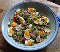 Thunfisch-Eiersalat (9)