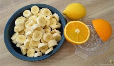 Bananensuppe mit Garnelenspieß (11)