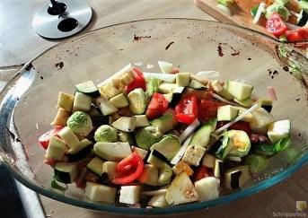 Gemüseauflauf (11)