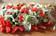 Gemüseauflauf (9)