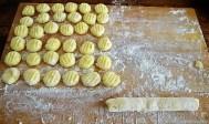 Mangold und Gnocchis (12)