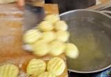 Mangold und Gnocchis (14)