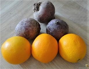 Rote Bete-Orangen Ragout (14)