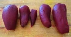 Wurzelgemüse, geröstete Kartoffeln (12)