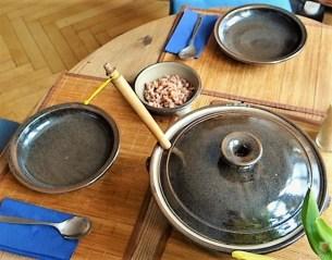 Kartoffelsuppe mit Nordseekrabben (20)