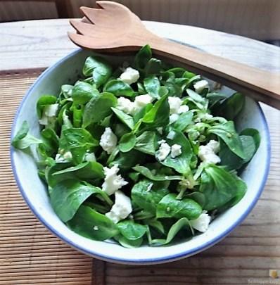 Leanders Nussbraten mit Guacamole und Feldsalat (22)