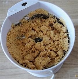 Sate Spieße mit Reis (13)