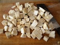 Selleriesuppe sauer scharf (10)